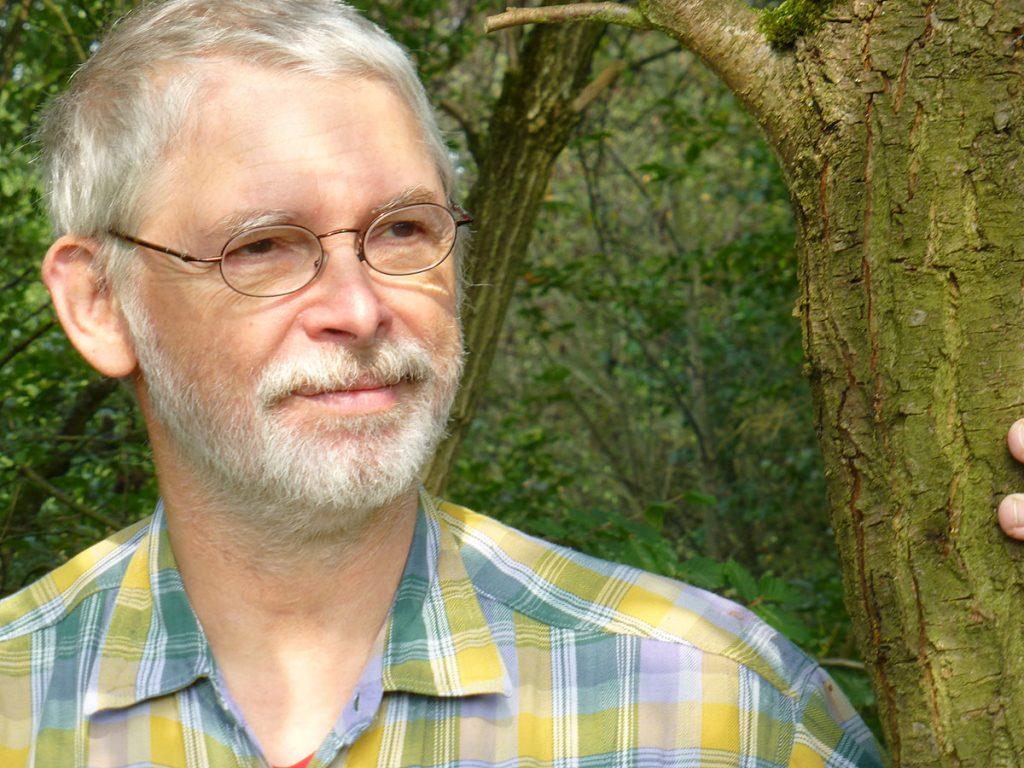 Dr. Michael Gross, Herzwerk Verlag